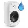 TRIANGLE Secret EXT7 Outdoor Speaker ( Beyaz )