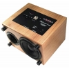 MJ ACOUSTICS Reference 1 MkIII