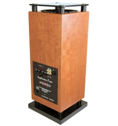 MJ ACOUSTICS Reference 1 MkIV