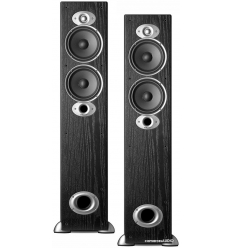 Polk Audio RTi A5 ( Black )