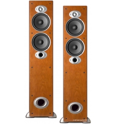 Polk Audio RTi A5 ( Cherry )