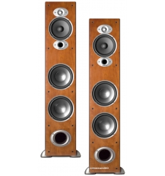 Polk Audio RTi A7 ( Cherry )