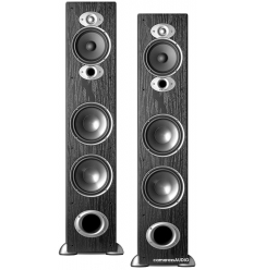 Polk Audio RTi A7 ( Black )