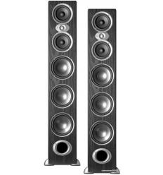Polk Audio RTi A9 ( Black )