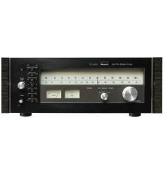 Sansui TU-9900 AM/FM Stereo Tuner
