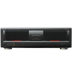 Technics SE-A800S Poweramp