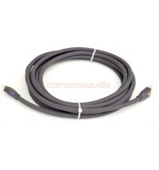 Van Den Hul HDMI Cable 4,5 mt