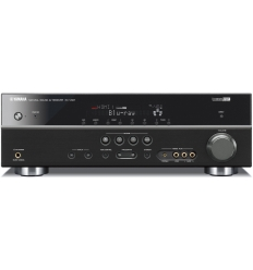 Yamaha RX-V567 7.1 Channel