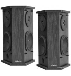 Definitive Technology BP2X Bipolar Surround Speaker