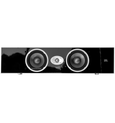 JBL CSC55 Center Speaker