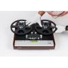 Thorens TM-1600 Reel to reel