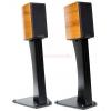 Sonus Faber Concertino Domus + Stand