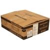Marantz NR1508 ( BOX )