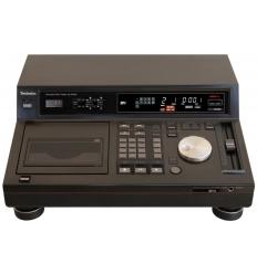 Technics SL-P1200 Cd player
