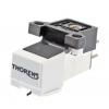 Thorens  TAS-257