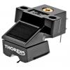 Thorens TAS-267