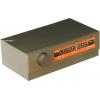 QUAD 3 FM stereo Tuner