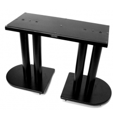 ATACAMA AUDIO CC02-400mm Center Stand