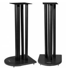 ATACAMA AUDIO NEXUS 6i Speaker Stand
