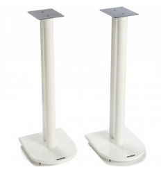ATACAMA AUDIO DUO 6i Speaker Stand