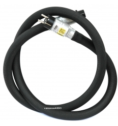 Shunyata Research Alpha HC ETRON Series Power Cable