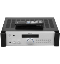 Rotel RA-1070 Integrated Amplifier