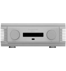 Musical Fidelity Nu-Vista 800 Integrated Amplifier