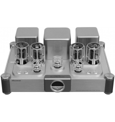 Shanling STP 80 Tube Integrated Amplifier
