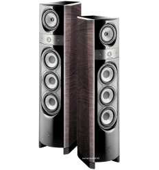 Focal Electra 1038Be