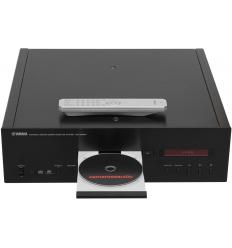 YAMAHA CD-S2000 SACD