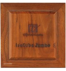 Agora Acoustics isoCube-jumbo