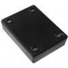 Audio Magic Quantum physics Noise Disruptor
