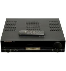 Harman Kardon HK 670 Amplifier