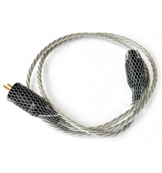 Ansuz mainz x power cord ( 2 mt )
