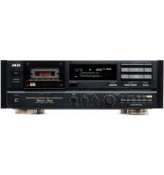 AKAI GX-95