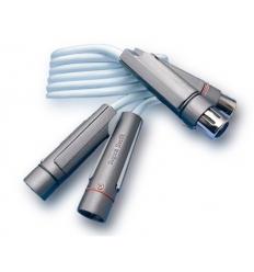 SUPRA CABLES DAC-XLR