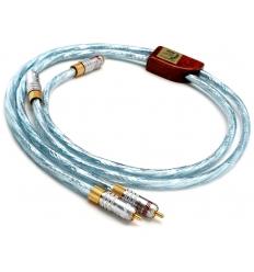 SUPRA CABLES Sword ISL ( RCA )