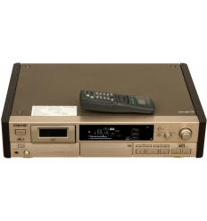 Sony DTC-60ES DAT Recorder