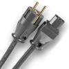 SUPRA CABLES LORAD 2.5 SPC CS-EU (1.5M)
