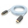 SUPRA CABLES HDMI-HDMI AOC OPTICAL