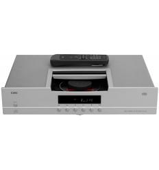 CEC TL51XZ Belt Drive Cd Player
