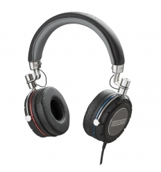 Musical Fidelity MF-200B HEADPHONES