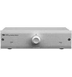Musical Fidelity V90-Amp ( Silver )