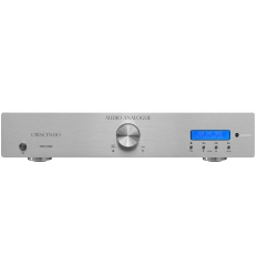 Audio Analogue Crescendo Tuner USB/DAC