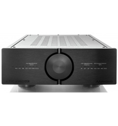 AUDIO ANALOGUE AAphono ( Black )