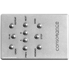 CONSONANCE Remote Control