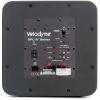 Velodyne SPL-1200R SubWoofer 1000W RMS
