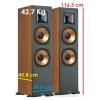 Klipsch RF-7 Floorstanding Speaker