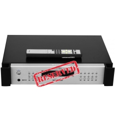 Rotel RT-1080 Stereo AM/FM Tuner ( RDS )