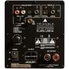 TRIANGLE Turntable / Elara LN01A Amp.